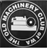 The Old Machinery Club of WA